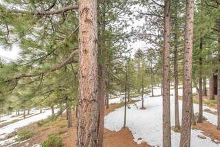 Listing Image 7 for 6072 Rocky Point Circle, Truckee, CA 96161