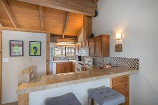 Listing Image 9 for 6072 Rocky Point Circle, Truckee, CA 96161