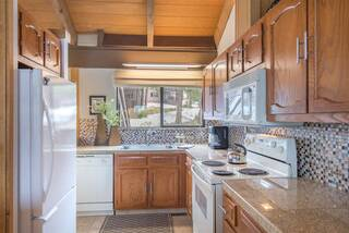 Listing Image 10 for 6072 Rocky Point Circle, Truckee, CA 96161