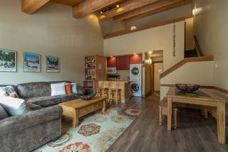 Listing Image 6 for 2000 North Village Drive, Truckee, CA 96161
