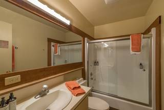 Listing Image 10 for 2000 North Village Drive, Truckee, CA 96161