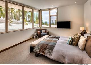 Listing Image 12 for 15040 Peak View Place, Truckee, CA 96161