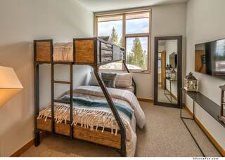 Listing Image 16 for 15040 Peak View Place, Truckee, CA 96161