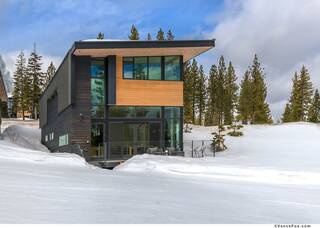 Listing Image 2 for 15040 Peak View Place, Truckee, CA 96161