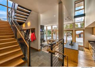 Listing Image 5 for 15040 Peak View Place, Truckee, CA 96161