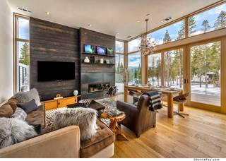 Listing Image 6 for 15040 Peak View Place, Truckee, CA 96161