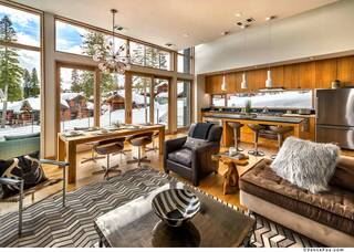 Listing Image 7 for 15040 Peak View Place, Truckee, CA 96161