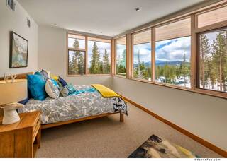 Listing Image 10 for 15040 Peak View Place, Truckee, CA 96161