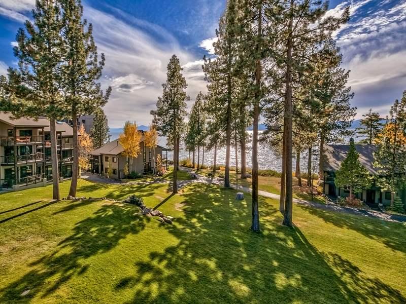 Image for 9200 Brockway Springs Drive, Kings Beach, CA 96143