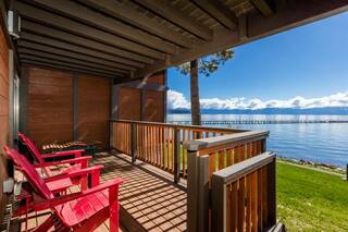 Listing Image 1 for 300 West Lake Boulevard, Tahoe City, CA 96145