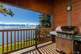 Listing Image 12 for 300 West Lake Boulevard, Tahoe City, CA 96145
