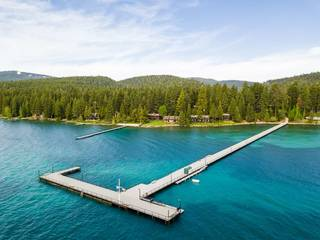 Listing Image 19 for 300 West Lake Boulevard, Tahoe City, CA 96145