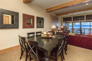 Listing Image 4 for 300 West Lake Boulevard, Tahoe City, CA 96145