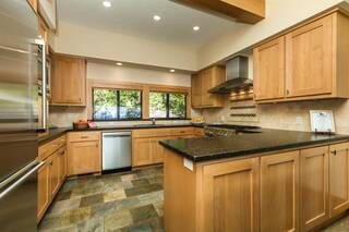 Listing Image 5 for 300 West Lake Boulevard, Tahoe City, CA 96145