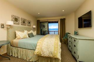 Listing Image 6 for 300 West Lake Boulevard, Tahoe City, CA 96145