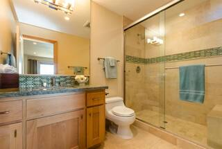 Listing Image 7 for 300 West Lake Boulevard, Tahoe City, CA 96145