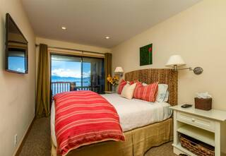 Listing Image 9 for 300 West Lake Boulevard, Tahoe City, CA 96145