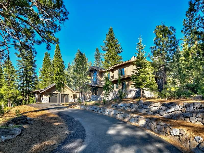 Image for 13212 Snowshoe Thompson, Truckee, CA 96161