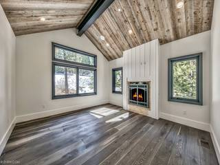Listing Image 11 for 13212 Snowshoe Thompson, Truckee, CA 96161