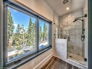 Listing Image 12 for 13212 Snowshoe Thompson, Truckee, CA 96161
