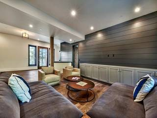 Listing Image 16 for 13212 Snowshoe Thompson, Truckee, CA 96161