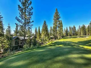 Listing Image 18 for 13212 Snowshoe Thompson, Truckee, CA 96161