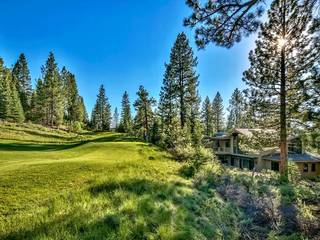 Listing Image 19 for 13212 Snowshoe Thompson, Truckee, CA 96161