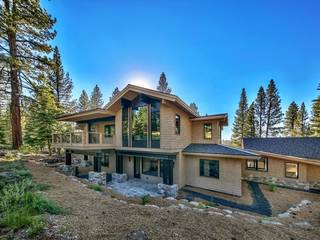 Listing Image 20 for 13212 Snowshoe Thompson, Truckee, CA 96161