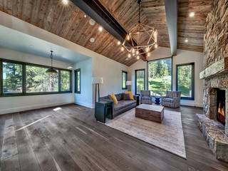 Listing Image 2 for 13212 Snowshoe Thompson, Truckee, CA 96161