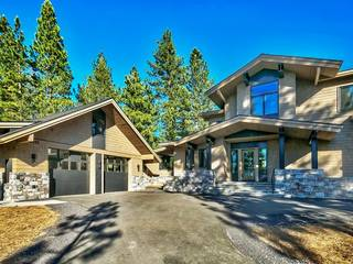 Listing Image 21 for 13212 Snowshoe Thompson, Truckee, CA 96161