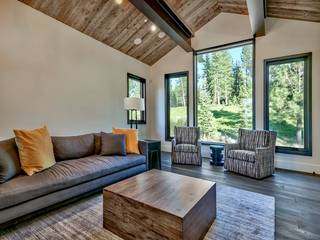 Listing Image 4 for 13212 Snowshoe Thompson, Truckee, CA 96161