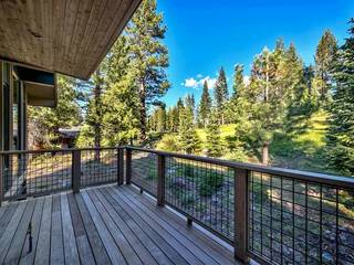 Listing Image 6 for 13212 Snowshoe Thompson, Truckee, CA 96161