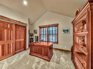Listing Image 12 for 11092 China Camp Road, Truckee, CA 96161
