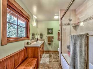 Listing Image 13 for 11092 China Camp Road, Truckee, CA 96161