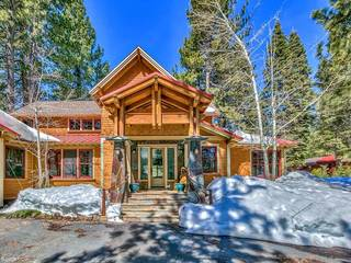 Listing Image 2 for 11092 China Camp Road, Truckee, CA 96161