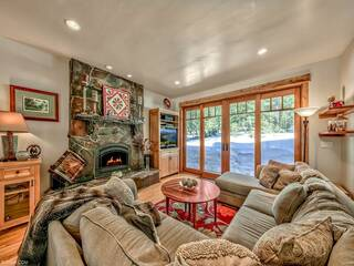 Listing Image 4 for 11092 China Camp Road, Truckee, CA 96161