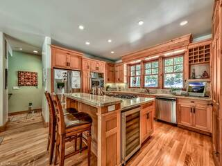 Listing Image 5 for 11092 China Camp Road, Truckee, CA 96161