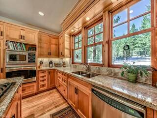 Listing Image 6 for 11092 China Camp Road, Truckee, CA 96161