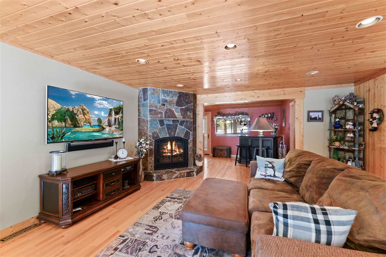 Image for 935 Sky Way, Tahoe City, CA 96145-0109