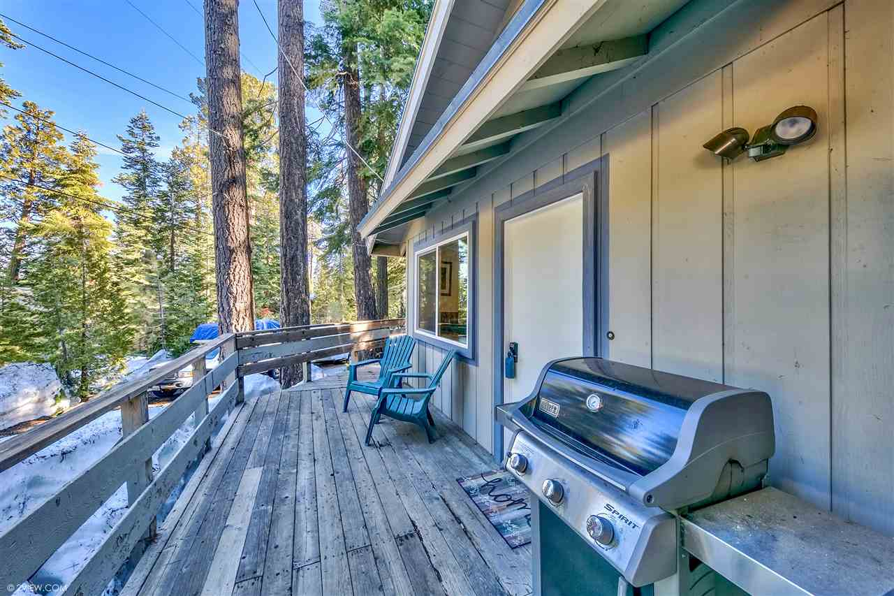 Image for 415 Olive Street, Carnelian Bay, CA 96140