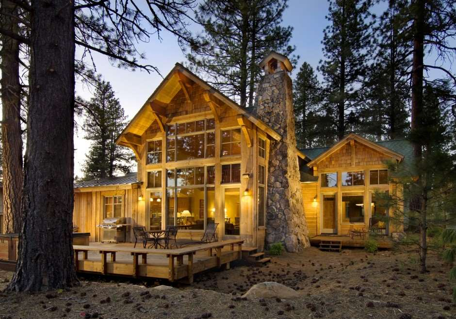 Image for 12508 Trappers Trail, Truckee, CA 96161