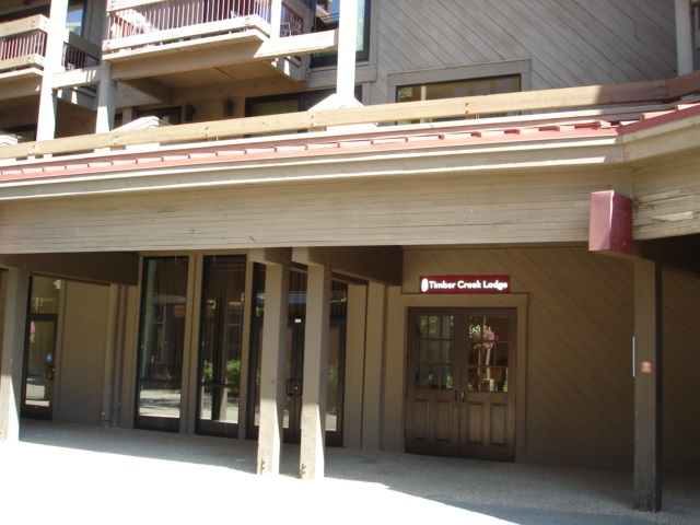 Image for 2000 North Village Drive, Northstar, CA 96161