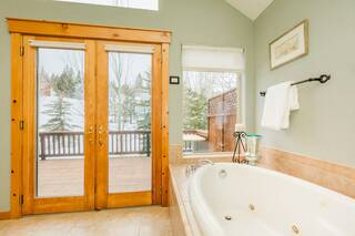 Listing Image 14 for 14550 Wolfgang Road, Truckee, CA 96161-0000