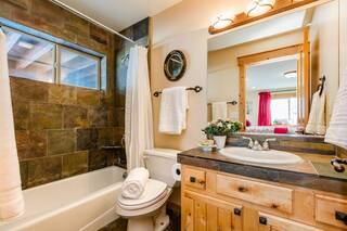 Listing Image 17 for 14550 Wolfgang Road, Truckee, CA 96161-0000