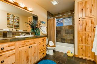 Listing Image 20 for 14550 Wolfgang Road, Truckee, CA 96161-0000