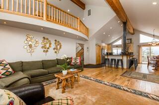 Listing Image 2 for 14550 Wolfgang Road, Truckee, CA 96161-0000