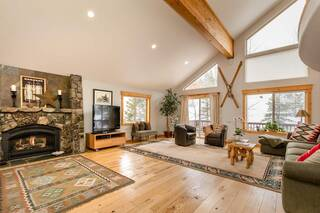 Listing Image 3 for 14550 Wolfgang Road, Truckee, CA 96161-0000