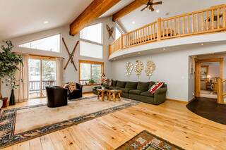 Listing Image 4 for 14550 Wolfgang Road, Truckee, CA 96161-0000