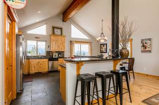 Listing Image 5 for 14550 Wolfgang Road, Truckee, CA 96161-0000
