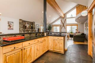 Listing Image 7 for 14550 Wolfgang Road, Truckee, CA 96161-0000